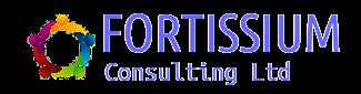 Fortissium Consulting Ltd